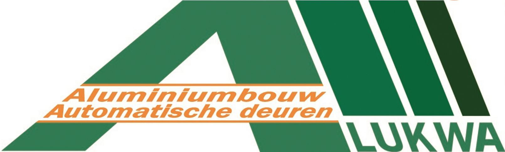 Alukwa logo Metalfinish Group