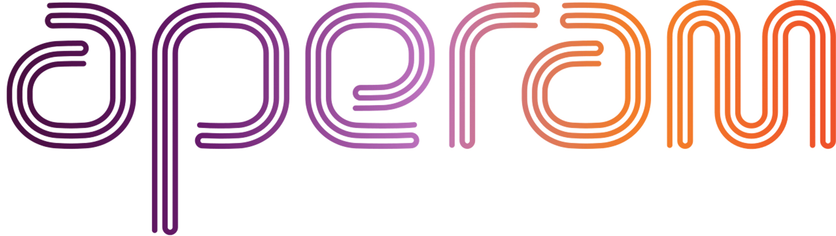 Aperam logo Metalfinish Group