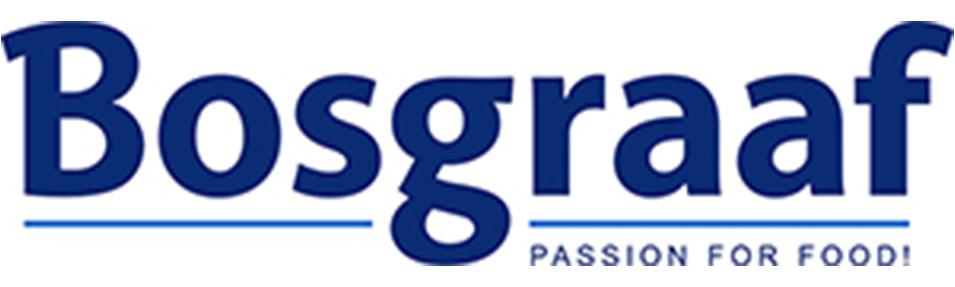 Bosgraaf logo Metalfinish Group