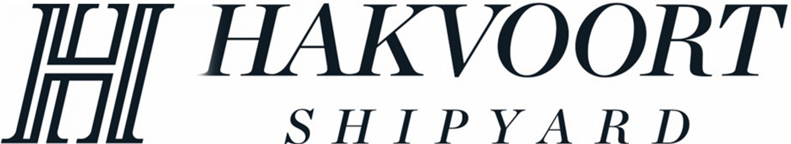 Hakvoort logo Metalfinish Group