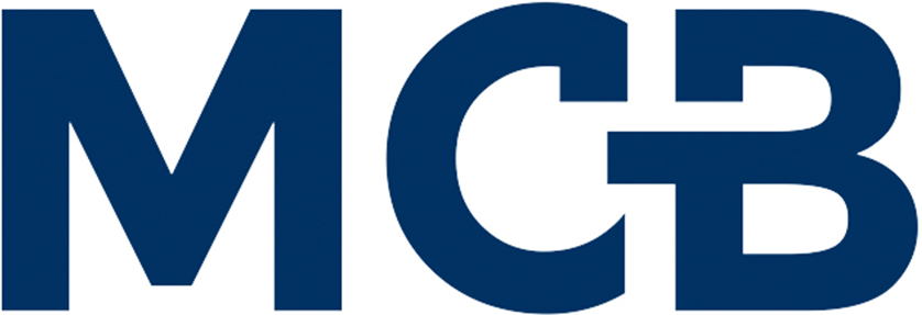 MCB logo Metalfinish Group